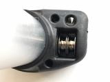 Nástavec stěžně s patou Unifiber Cross Pul. SDM 45