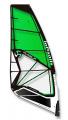 Zvětšit fotografii - Plachta 5,2 m2 Loft Pure Lip/2021 green