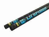 Zobrazit detail - Stěžeň 430 cm SDM Unifiber HD 75 CC