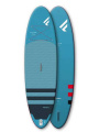 Zobrazit detail - SUP Fanatic Fly Air/2021 -  9'8''