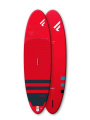 Zobrazit detail - SUP Fanatic Fly Air Red/2021 -  9'8''