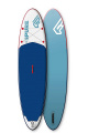 Zobrazit detail - SUP Fanatic Fly Pure Air/2019 - 10'4''