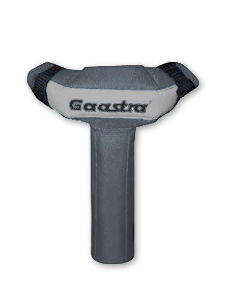 T-Boom protektor Gaastra