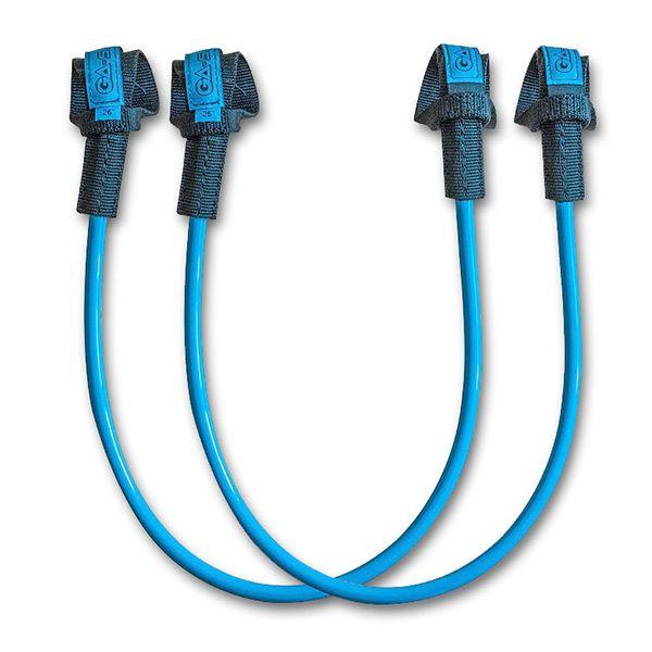 Úvazky Gaastra Fix Blue: 34