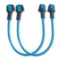 Úvazky Gaastra Fix Blue: 36
