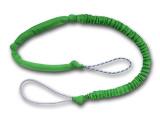 Zvětšit fotografii - Vytahovací provaz (Uphaul) Lipno zelený dětský