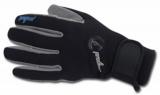 Zobrazit detail - Rukavice prstové PRL UT - S